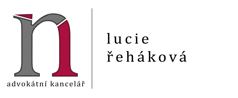logo_FINAL_NR